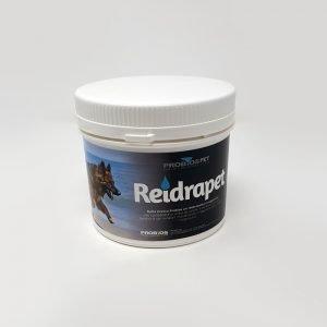 Dalla ricerca Probios un reidratante-rinvigorente per combattere lo stress da calore, la disidratazione e la perdita di sali minerali, mantenendo in equilibrio idrico-salino l'organismo.